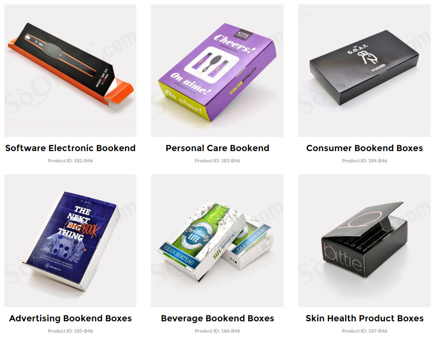 soopak custom boxes