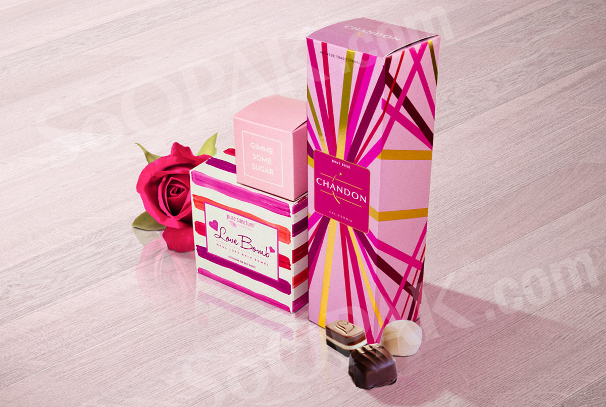 valentine's day inspired packaging tips